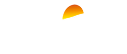 Hotel Magda Cattolica